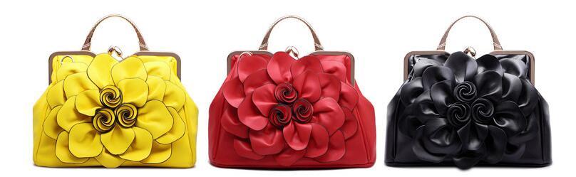 5feb8e5236e2a ᐊالمرأة حقائب حقيبة كتف للنساء PU حقائب يد جلدية الماركات الحقيبة ...