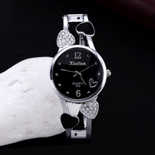 Elegant Women's  Braslet Watches