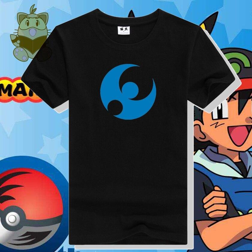 font-b-pokemon-b-font-sun-moon-logo-printing-t-shirts-game-fans-tee-shirts-icon-t-shirt-gift-for-gamers-ac499