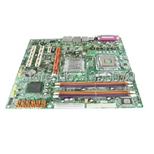 M5600 MBS8609002 MOTHERBOARD MB.S8609.002 G33T-AM