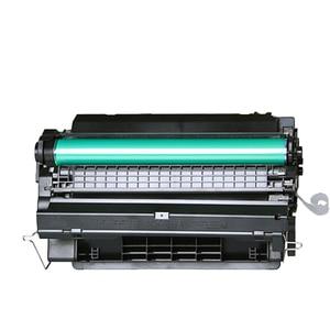 Image 3 - Compatible Toner Cartridge Q7551A 7551 Replacement For HP LaserJet M3027  M3035 MFP P3005 P3005d P3005dn printers