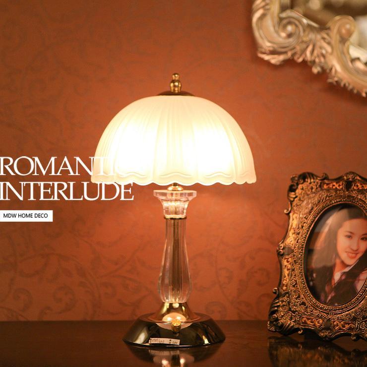 Acquista all'ingrosso online moderno lampade ikea da grossisti ...