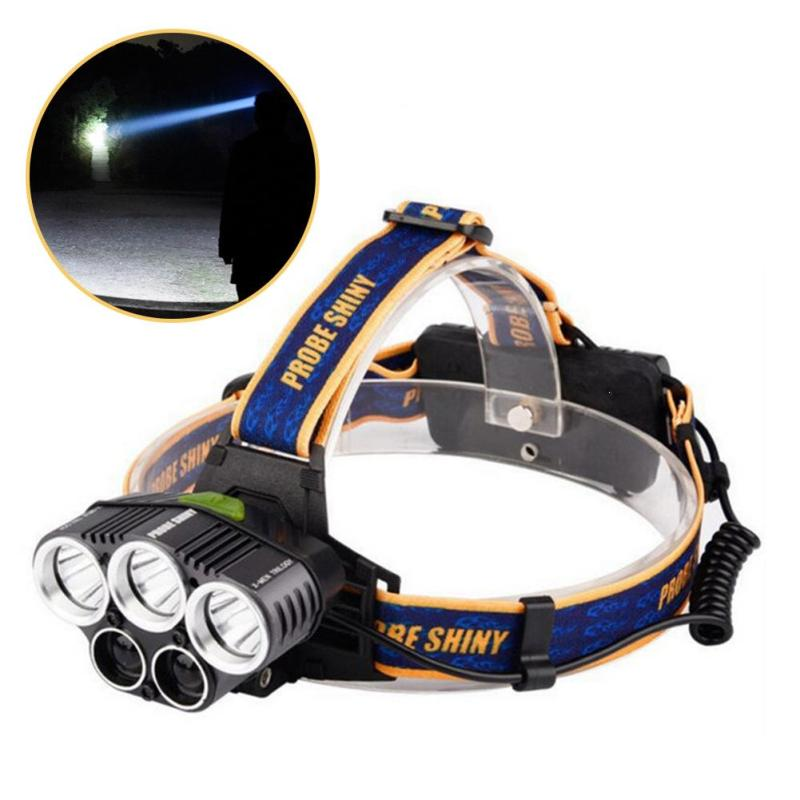 LEMAIC LED Body Motion Sensor Headlamp Mini Headlight Rechargeable Outdoor Camping Flashlight Head Torch Lamp With USB S3 albinaly 5w led body motion sensor headlamp mini headlight rechargeable outdoor camping flashlight head torch lamp with usb