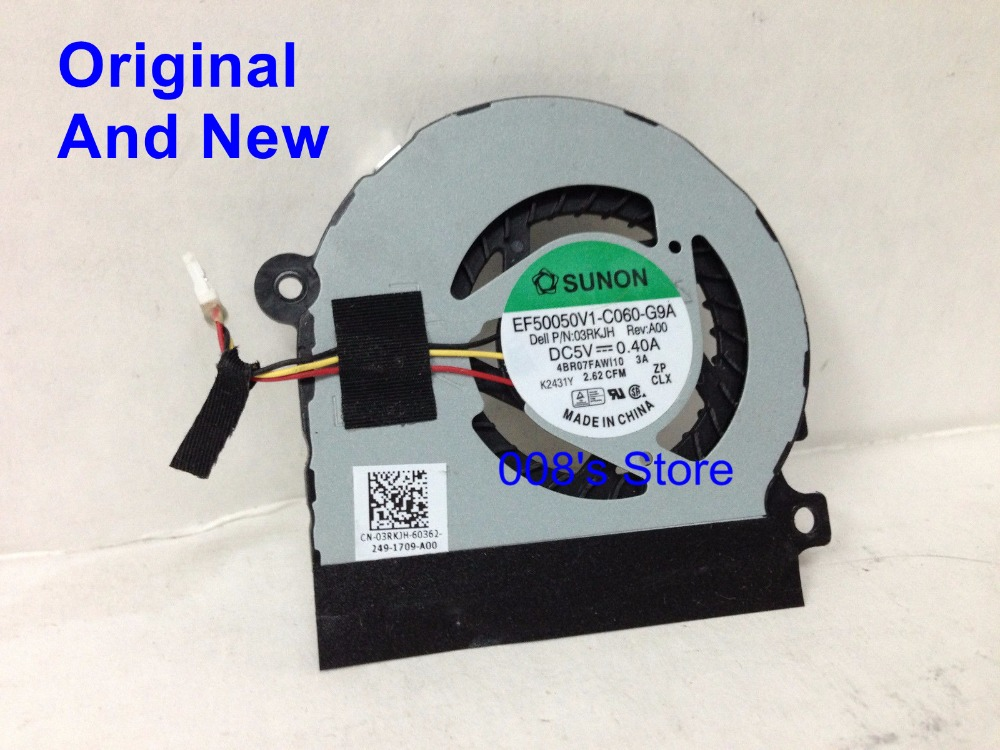 Collection Here Sony Vaio Vpc-ee43eb Compatible Laptop Fan Fans, Heat Sinks & Cooling