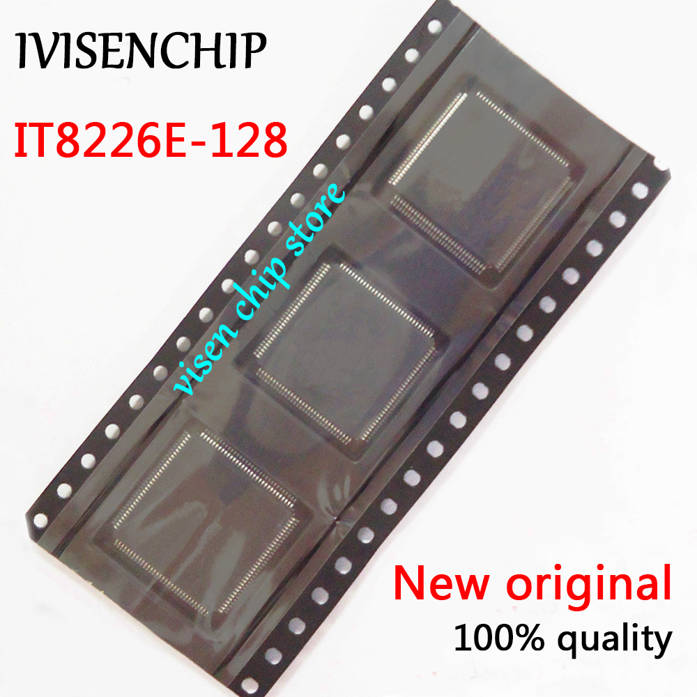 5 adet IT8226E-128 BXA BXS IT8226E QFP-1285 adet IT8226E-128 BXA BXS IT8226E QFP-128