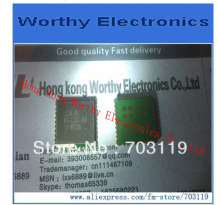 10pcs/lot   WG1300-B0 CC3000 WIFI module 802.11 b / g (TCP / IP embedded)