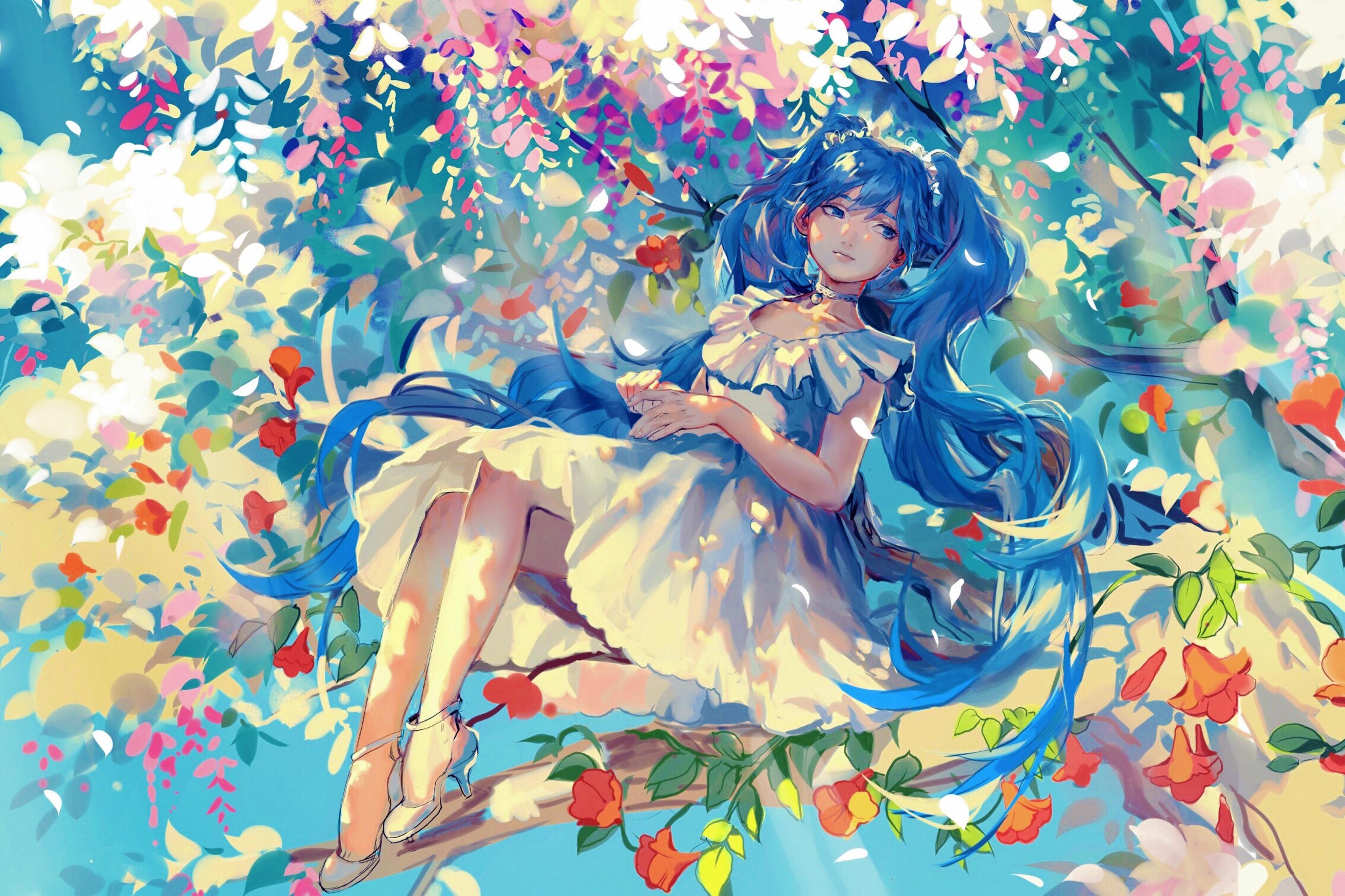 Image result for hatsune miku art