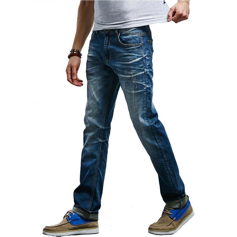 Popular Designer Mens Jeans Sale-Buy Cheap Designer Mens Jeans ...