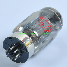 One Matched Pair New Shuguang Audio Vacuum Tube GEKT88 Valve Amp free shipping 2pcs shuguang natural sound series 2a3c t matched pair gold pins page 1 page 1
