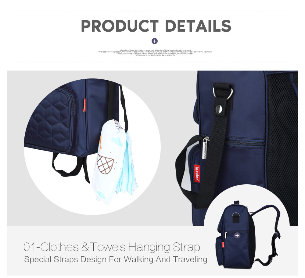 baby diaper backpack (19)