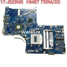 HP ENVY x2 11-g009tu Broadcom Bluetooth Driver for PC