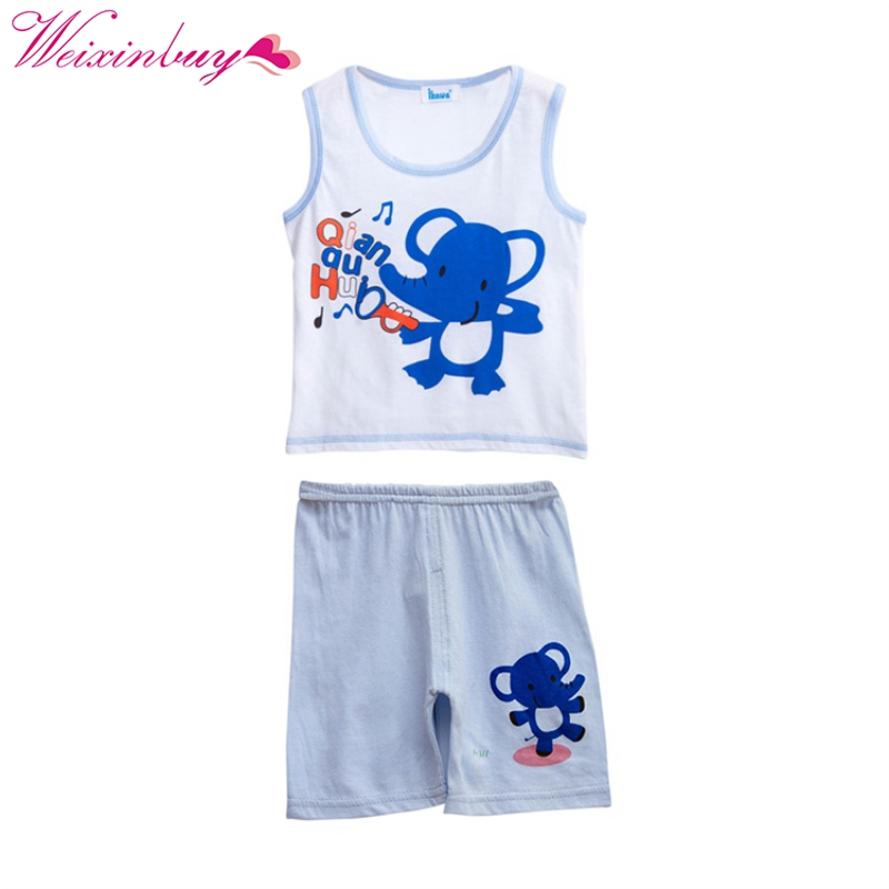 Kids Clothes Sets Boys Clothes Suit Toddler Girls Clothing Sets Children's Sports Suits Baby Boy Girl Clothes For Boys baby clothes sweater sets autumn girls clothing christmas suit toddler cothing boy clothes penguin clothing for newborns girl