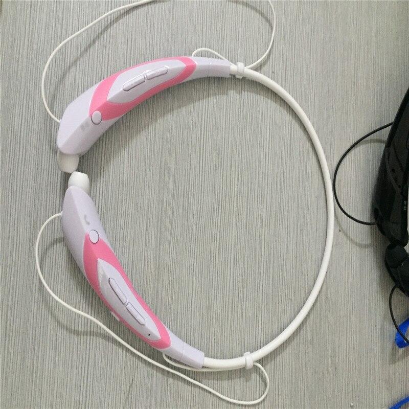 20190701103 xiangli 2 couleurs 35-40 SATA câble pour SE846 LZ A5 MAGAOSI HQ5 HQ6 59.99 avec boîte