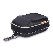 Digital Camera Hard Case Bag for Fujifilm XP130 XP120 XP140 XP200 XP170 XP160 XP150 XP100 XP90 XP80 XP70 XP60 XP50 XP40 XP30