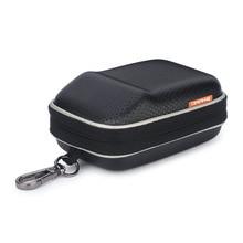 Digital Kamera Hard Case Tasche für Fujifilm XP130 XP120 XP140 XP200 XP170 XP160 XP150 XP100 XP90 XP80 XP70 XP60 XP50 XP40 XP30