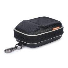 كاميرا رقمية غطاء واقٍ مزخرف لهاتف آيفون حقيبة ل فوجي فيلم XP130 XP120 XP140 XP200 XP170 XP160 XP150 XP100 XP90 XP80 XP70 XP60 XP50 XP40 XP30