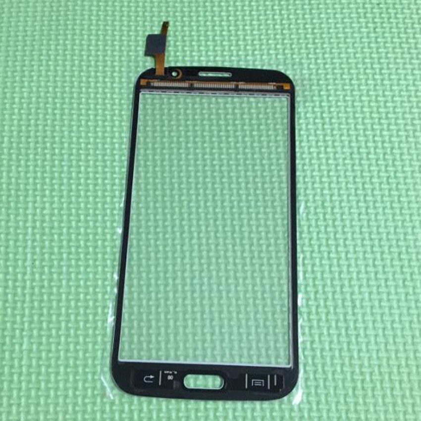 Samsung i9152 tp (3)