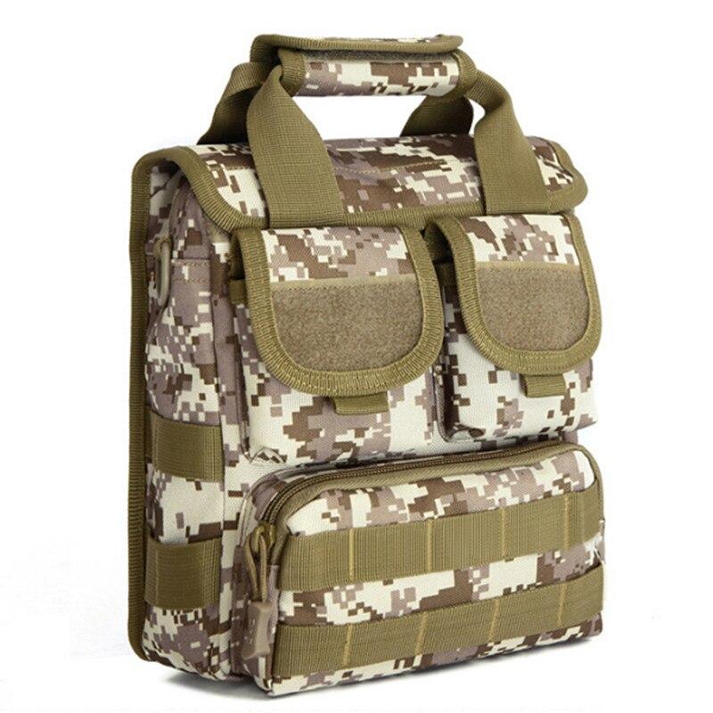 Men Women Army Fans Single Shoulder Bags Handbags 2016 New