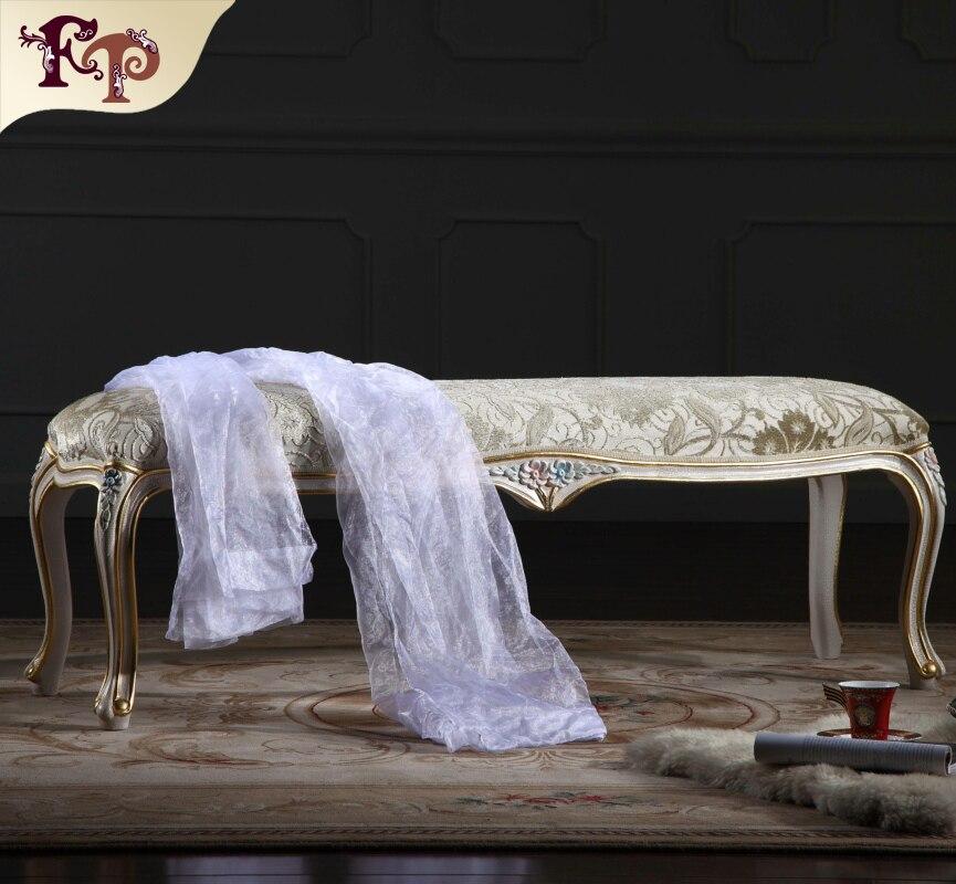Кожа круглая кровать