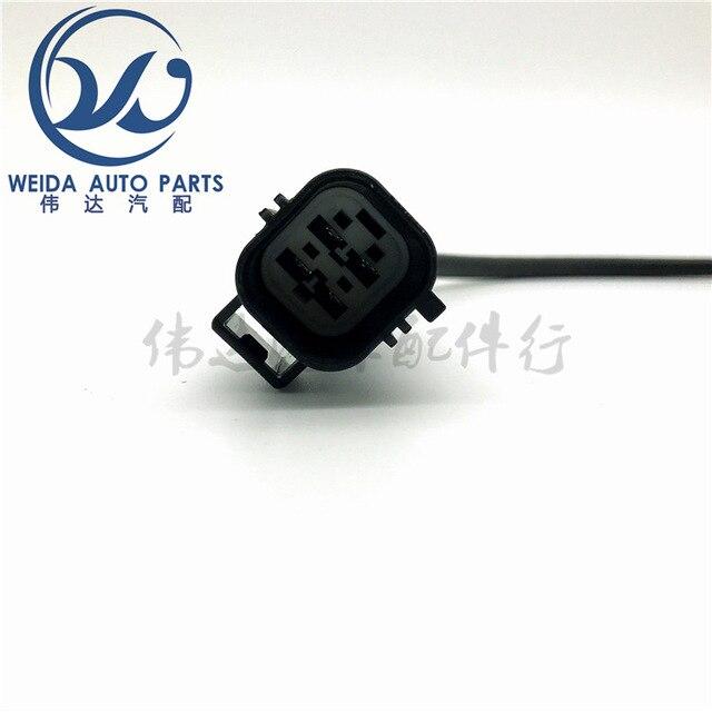 무료 배송 2008 2012 volvo s60 s80 xc60 xc70 산소 센서 oe: 30774563-에서압력 센서들부터 도구 의