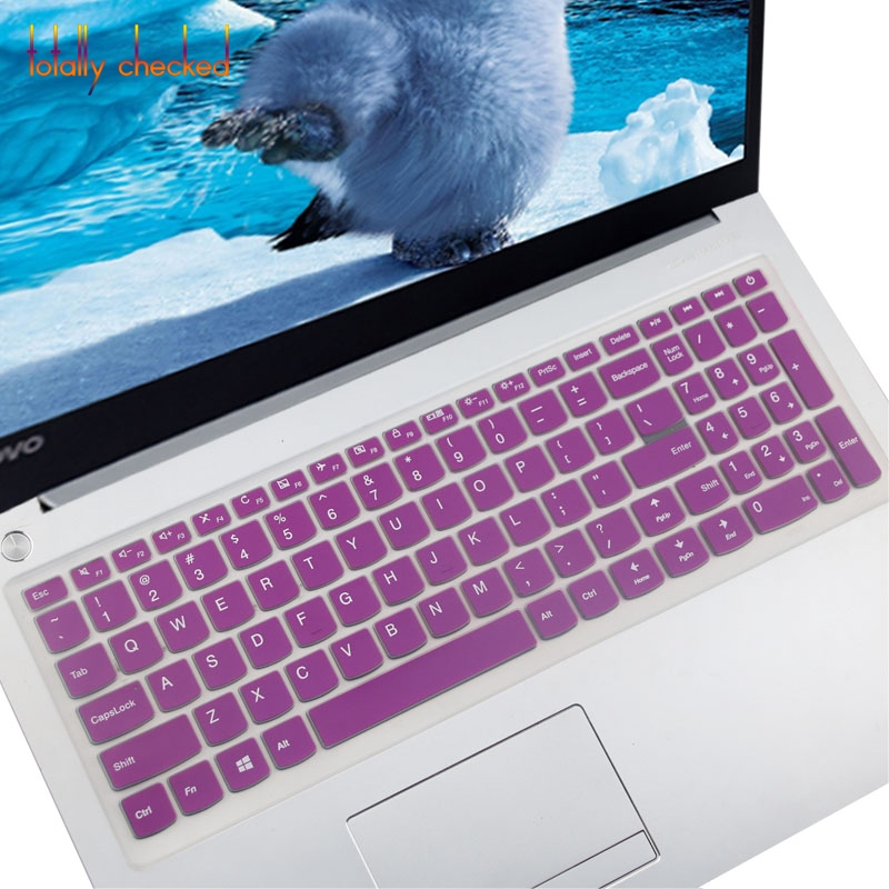 online retailer 27d1d f3467 For Lenovo for Lenovo Flex 4 (15