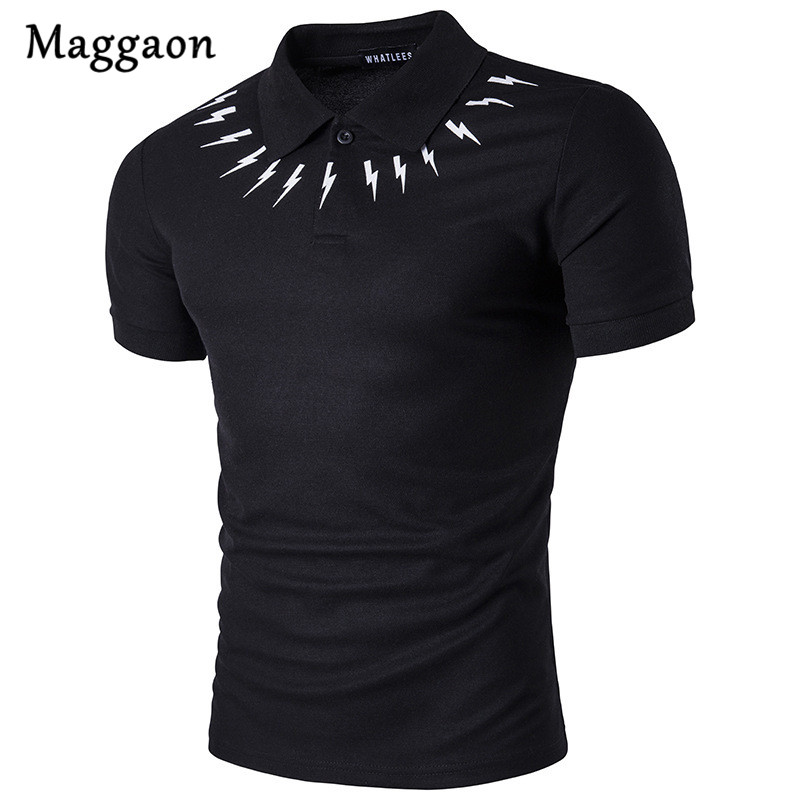New Arrival Mens   Polo   Shirt Brand Summer Casual Cotton Male Clothing Solid High Quality Men   Polo   Shirts Short Sleeve   polo   shirt