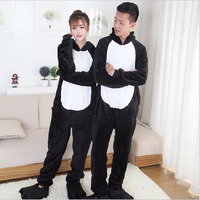 New Fashion Men S Novelty Full Sleeve Character Pajamas Hooded Polyester Pajama Sets Mens Sexy Sleepwear