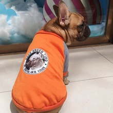 Puppy Dogs Clothing