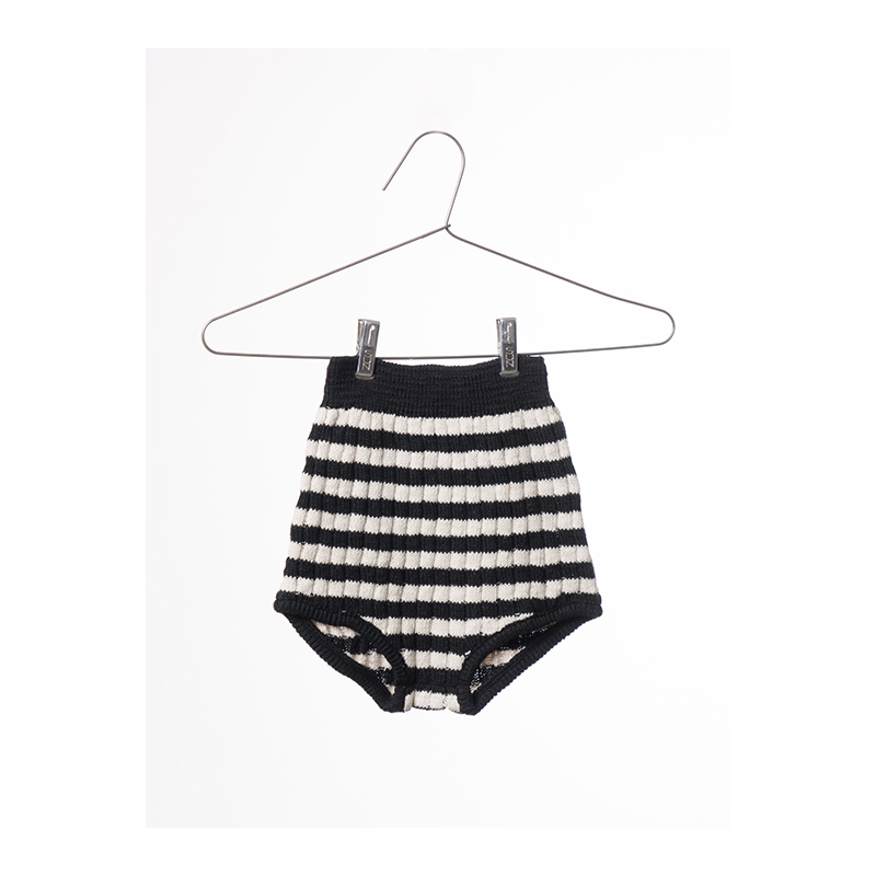 black-knitted-culotte 2