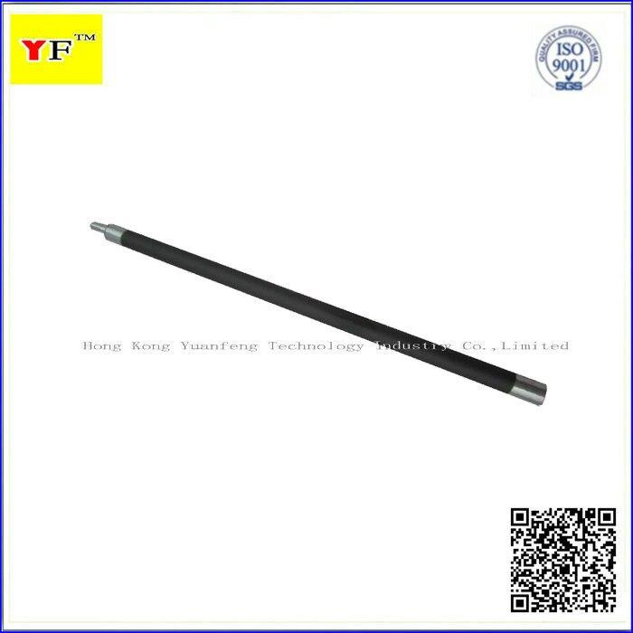 Magnetic Roller for HP Laserjet 1300 1300n 1300xi Q2613A