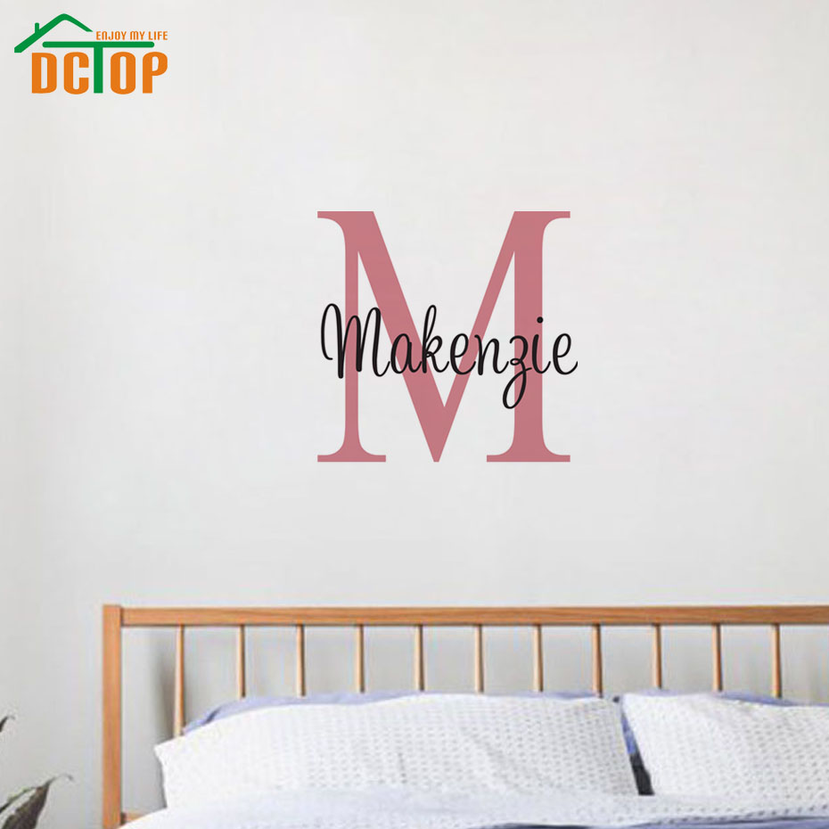 Removing Sticker Adhesive PromocjaSklep Dla Promocyjnych Removing - Custom name vinyl wall decals   how to remove