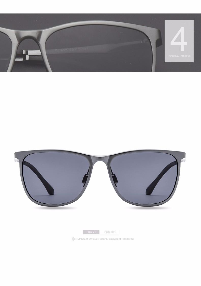 HEPIDEM-Aluminum-Men\'s-Polarized-Mirror-Sun-Glasses-Male-Driving-Fishing-Outdoor-Eyewears-Accessorie-sshades-oculos-gafas-de-sol-with-original-box-P0720-details_17