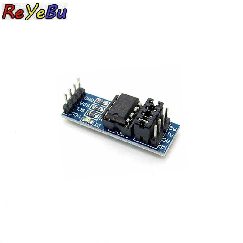 1pce-at24c256-24c256-i2c-interface-module-memoire-eeprom-pour-font-b-arduino-b-font
