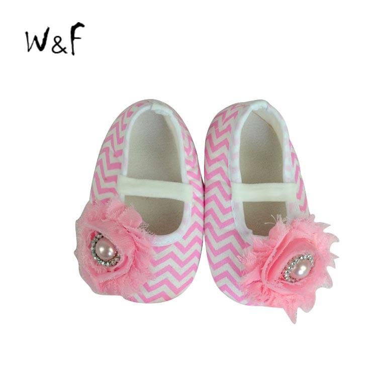 Aliexpress.com : Buy christening baptism newborn baby girl shoes ...