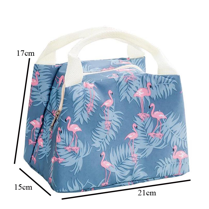 3 Exterior Pockets and Insulated Soft Cooler with Anti-Slip Rubber Base Guard Dual Internal Sling Bottle Pockets ToteCooler Beach Picnic Mesh Tote Bag with Zipper Top