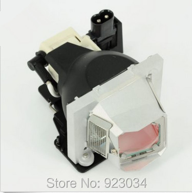 BL-FP165A/ SP.89Z01GC01 Lamp with housing for Optoma EW330 EW330e EX330