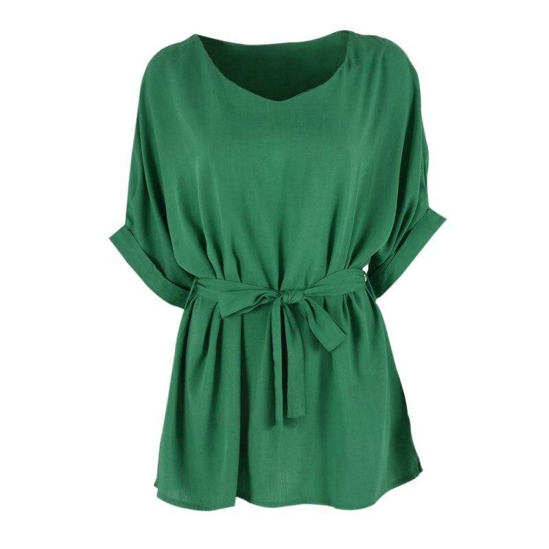 Fashion Women 3/4 Sleeve Bodycon Tops Dress Slim Waist T-shirt Beach Casual Dresses XL-5XL худи xxxtentacion