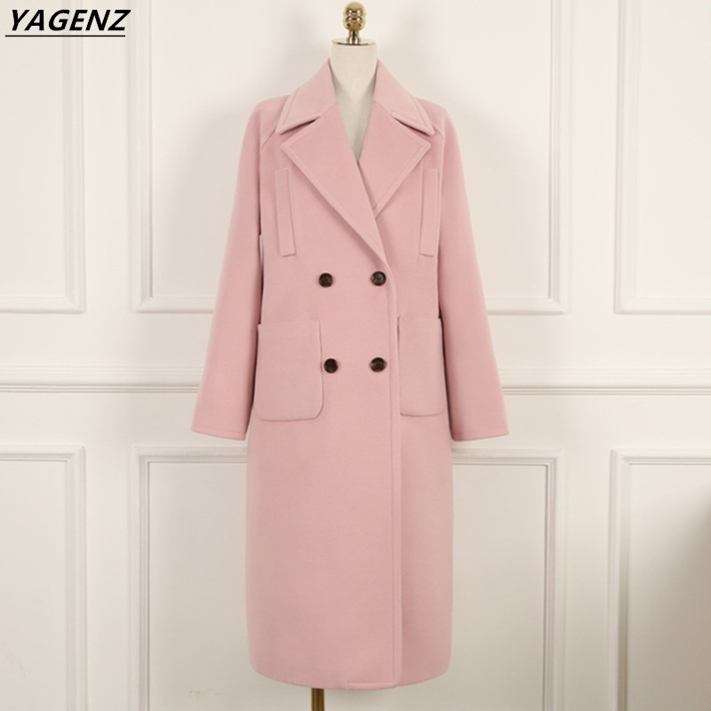 Online Get Cheap Womens Pink Winter Coat -Aliexpress.com | Alibaba ...