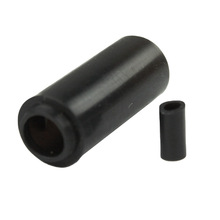 5pcs/Iot Guarder Improved Hop Up Bucking, 70 hard type black Airsoft AEG Hunting Accessories