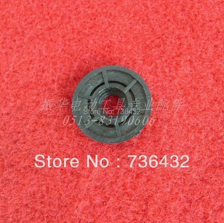 Бесплатная доставка! Оптовая продажа электрический молоток подшипник Pad 601a применяются к электрический молоток Makita hm810