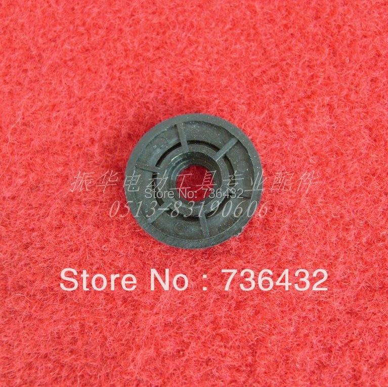 Free shipping!Wholesaler Electric hammer bearing pad 601A apply to Makita electric hammer HM810