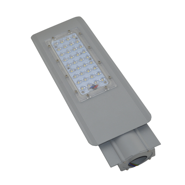 Led lampadaires 36 w éclairage extérieur led lampe ip65 post pole mount lumière rue lampe parking