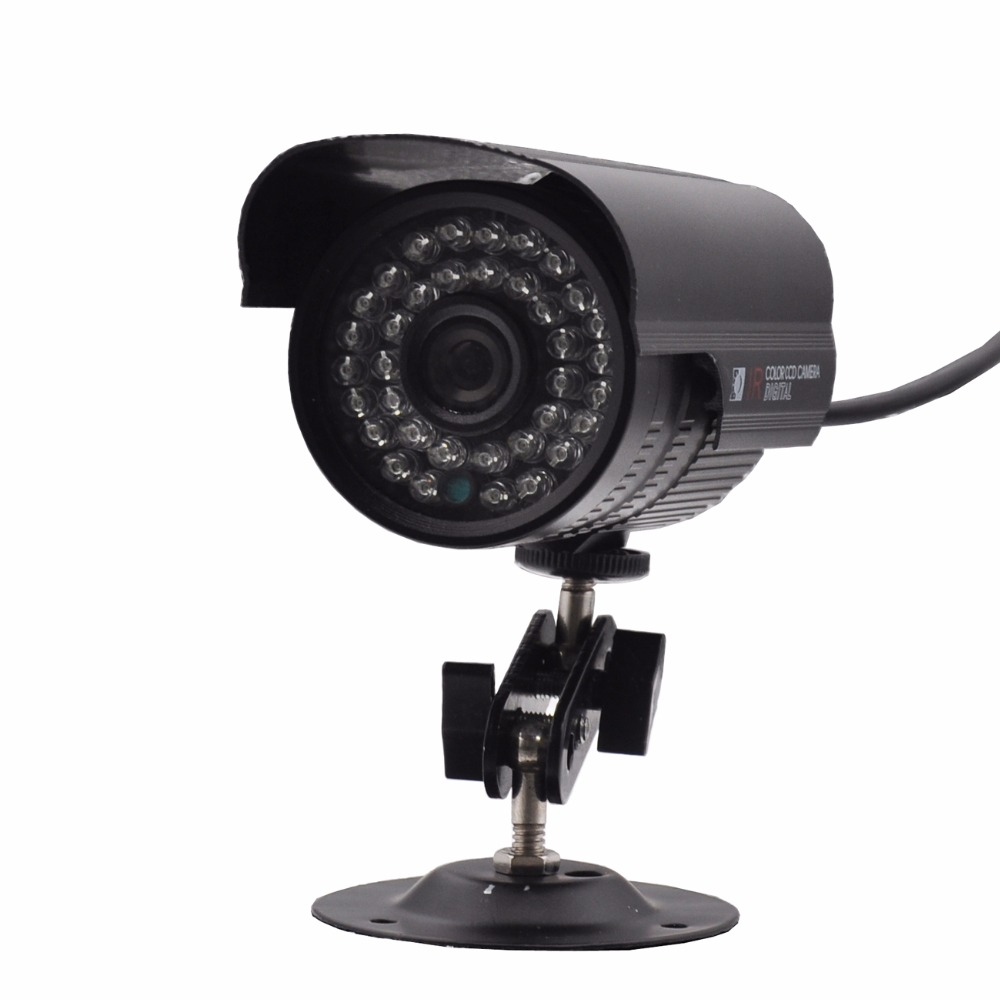 2.8mm Outdoor Waterproof 100 Degree Wide Angle Len Security Surveillance H.264 Infrared IP 960P Network Wired CCTV Dome Cameras 3 6mm 100 degree wide angle len ip 960p infrared bullet cameras h 264 network wired security surveillance ccd cctv cameras