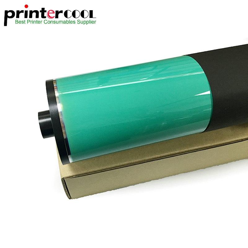 einkshop 1Pcs OPC Drum For Xerox 4110 900 1100 4127 4112 4595 Printer Part 1x import opc drum for xerox dcc900 dcc7000 6000 1100 4110 4112 4127 4590 4595