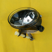 LEFT FRONT Bumper Fog Lamps FOG LIGHT LIGHTS FOR AUDI A4 B8 Q5 8KD 941 699 A OR 8T0 941 699 B 2008 2009 2010 2011