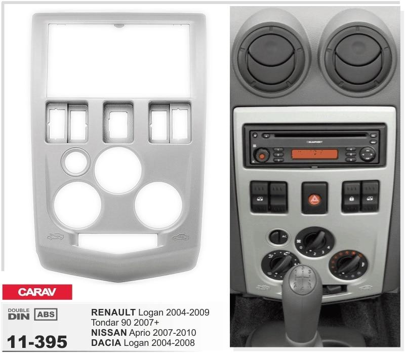 Fit for Renault Logan 2004-2009 Tondar 90 2007 Nissan Aprio 2007-2010 DACIA Logan 2004-2008 android 6.0 gps navi mp5 dvr car dvd