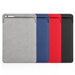 Универсальный новейший планшет из искусственной кожи чехол для iPad Air 10,5 дюймов 2019 чехол Плетеный абажур с ручкой рукава паза сумка S30