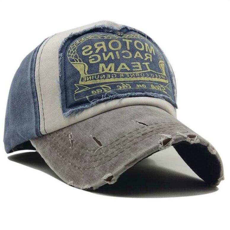 Hot Spring Cotton Baseball trucker Cap Hat Snapback Hat Summer Hip Hop Cap Hats for Men Women Grinding Multicolor in Men 39 s Baseball Caps from Apparel Accessories