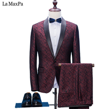 men fashion for New