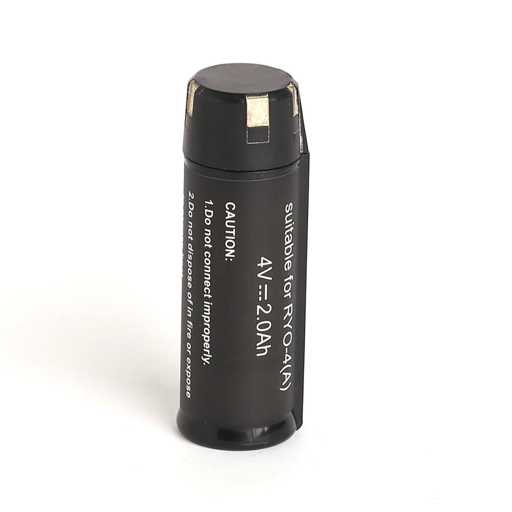 power tool battery,Ryo 4A 2000mAh Li-ion,AP4001,CSD42l,RGS410,RLP416,RP4020,RP4400,RP4520,RP4530,Tek4 RP4300